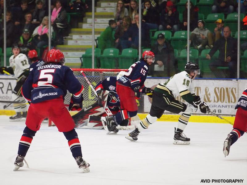 Okotoks Oilers vs Brooks Bandits April 4th AJHL (47).jpg