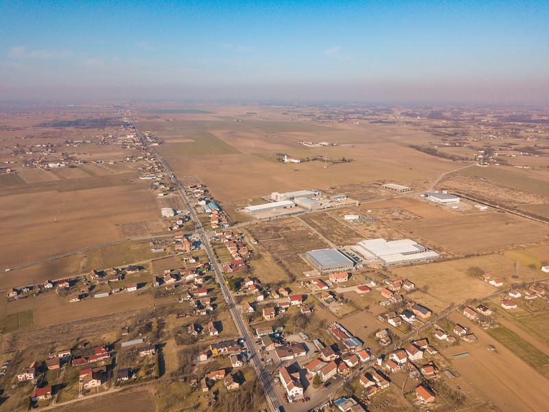 Aleksandrovac (4).jpg
