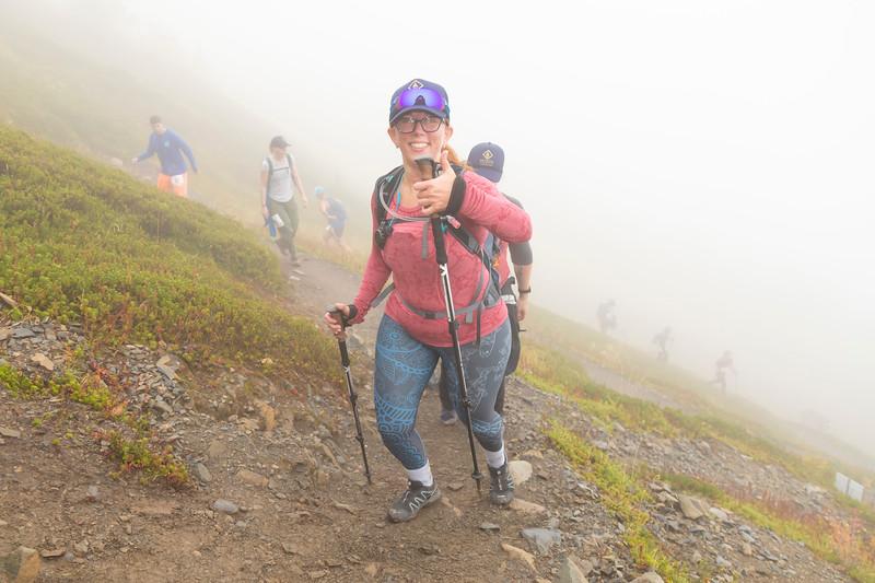 Alyeska Climbathon September 14, 2019 0205.JPG
