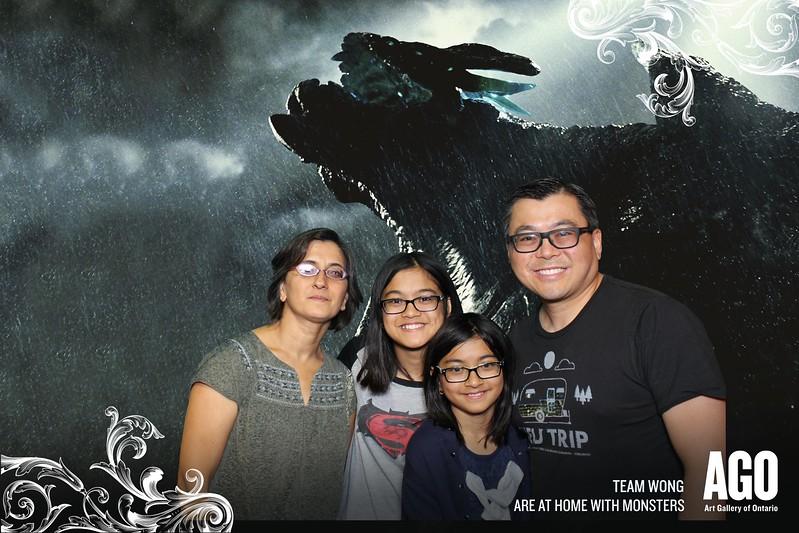 FanExpo-AGO_2017-09-02_11-44-07.jpg
