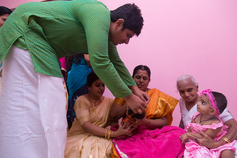 naming-ceremony-photography-128.jpg
