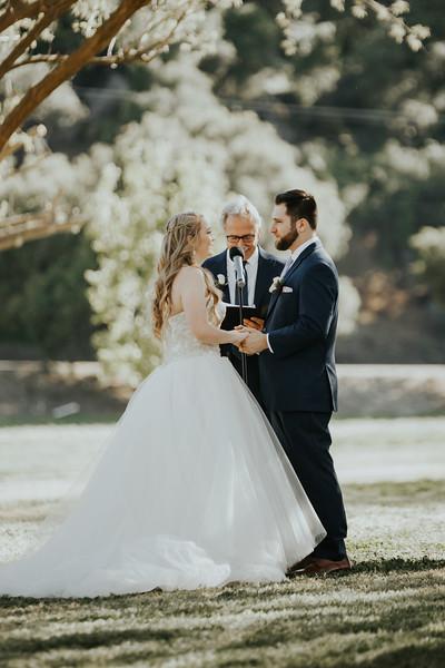 Casey-Wedding-7284.jpg