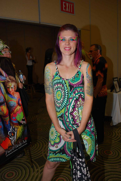 Face and Body Art International Convention 2009_0008.jpg