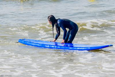 Surf2Live Camp 8-25-16