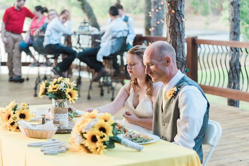 ELP0224 Sarah & Jesse Groveland wedding 2872.jpg