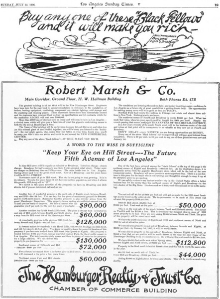 1906-CityCentertoRegionalMall-026.jpg
