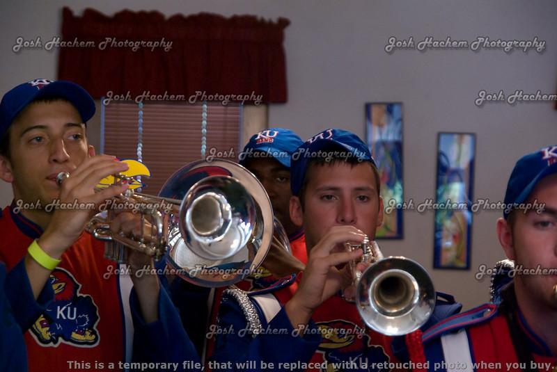 10.18.2008 KU v OU pep band trip (31).jpg