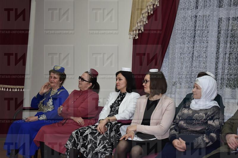 Фото: Вакыйф Закиев