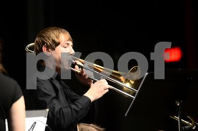 NCIBA Jazz Festival