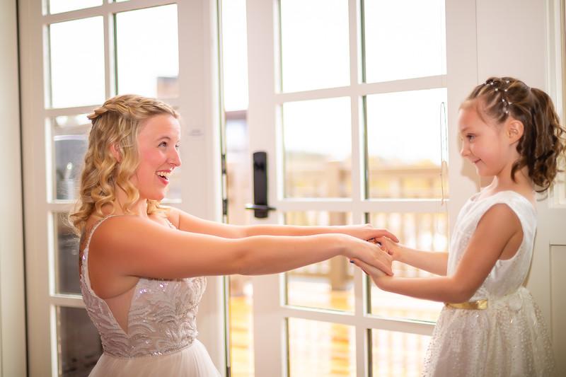 Alyssa & Isaiah Wedding-100.jpg