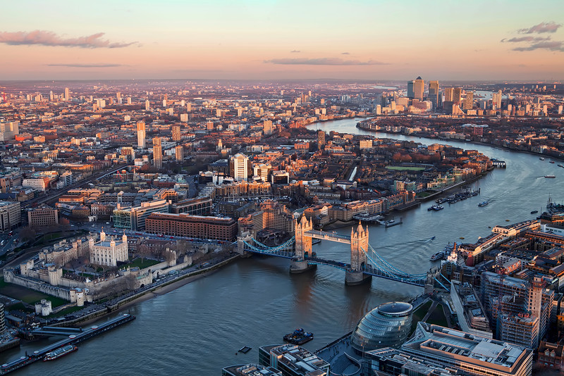 view-from-the-shard-tower-of-london-tower-bridge-canary-wharf.jpg