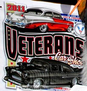 2012-10-07, Veteran's Car Show 2012 Loma Linda, CA
