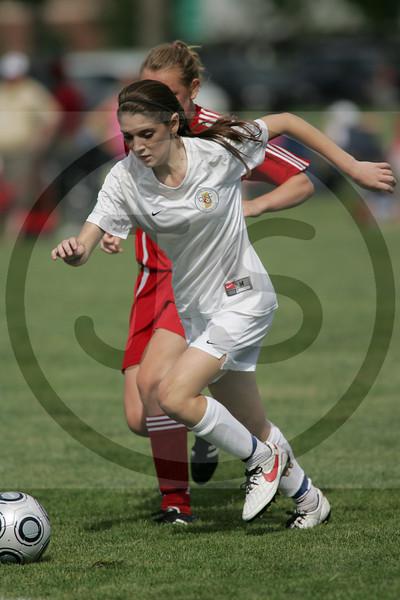 2009-06-20-u13g-cusc-academy-vs-eden-prairie-(MN)