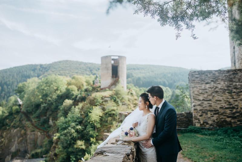 Hochzeitsfotograf-Hochzeit-Luxemburg-PreWedding-Ngan-Hao-30.jpg