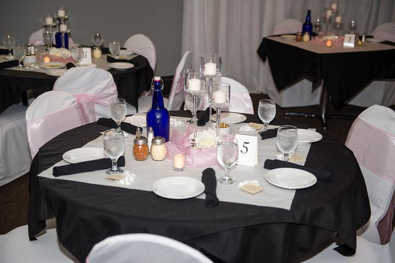 Guarino-Wedding-0413.jpg