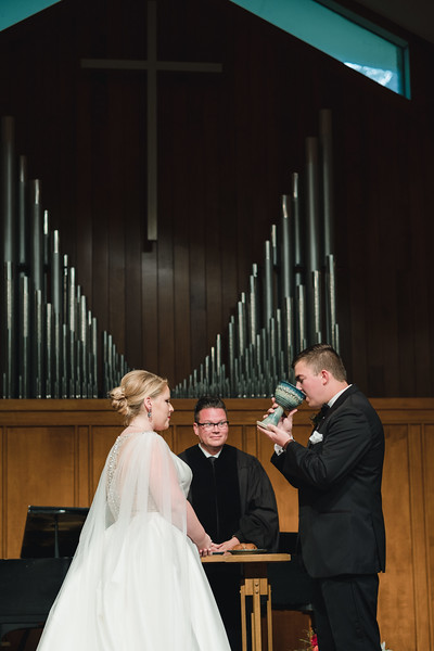 Amanda+Evan_Ceremony-168.jpg