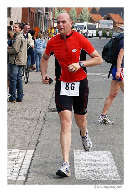 TTL-Triathlon-662.jpg