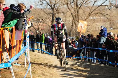USA Cycling CX Nationals Elite M