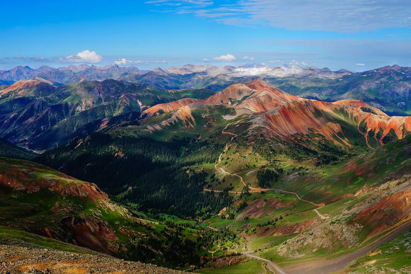 Red_Mountain_Snow_Hank_Blum_Photography.jpg