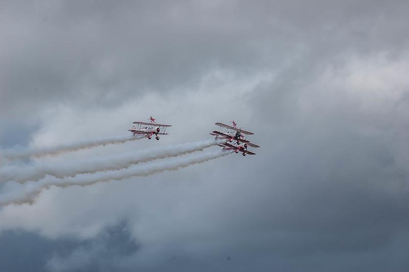 2009-07-19 Fairford Air Show-2-2.jpg
