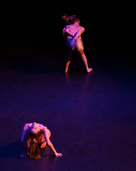 LaGuardia Senior Dance Showcase 2013-1339.jpg