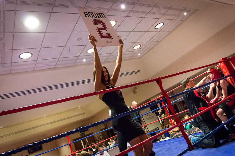 -Boxing Event March 5 2016Boxing Event March 5 2016-13950395.jpg