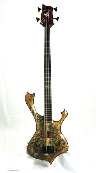 Vidler Bass - 7.jpg