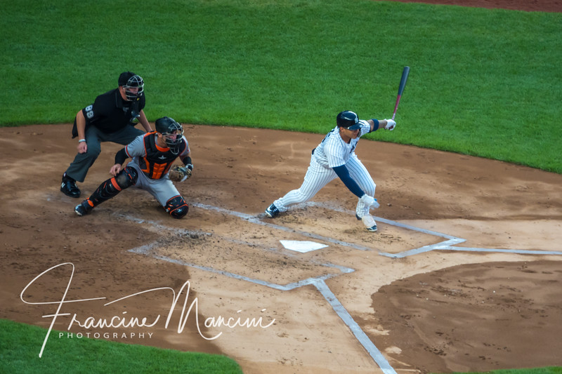2018  Sony Yankees and Orioles_118.jpg