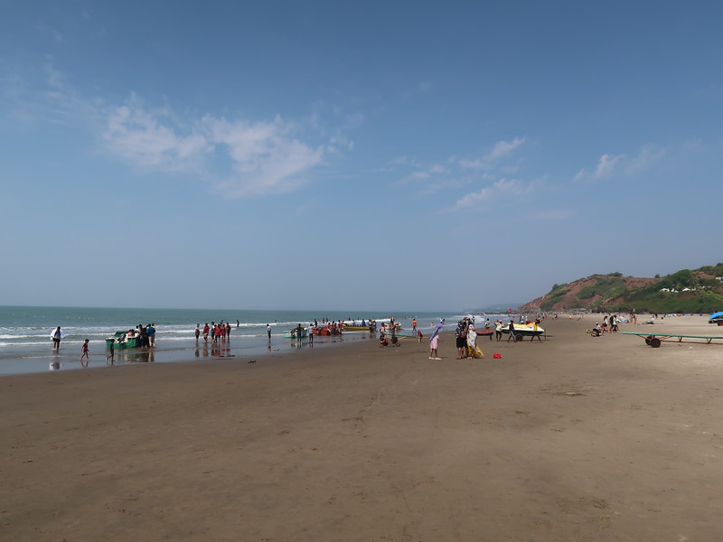 IMG_7741-vagator-beach.JPG