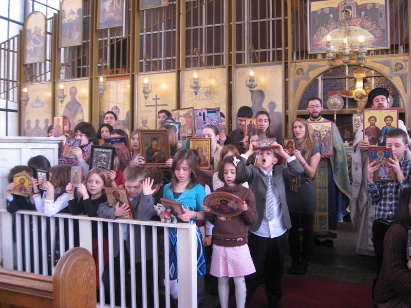 2010-02-21-Sunday-of-Orthodoxy_029.jpg