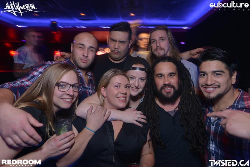 Deekline @ Mafia Kiss @ Red Room Nov 2015-64.jpg
