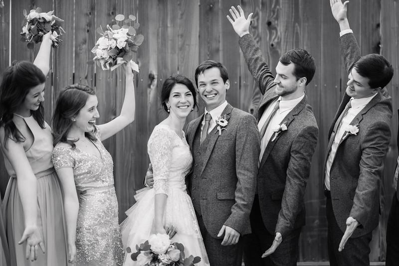 Natalie & Reid Wedding-9609.jpg