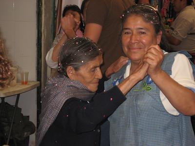 Cholula Marzo 2008