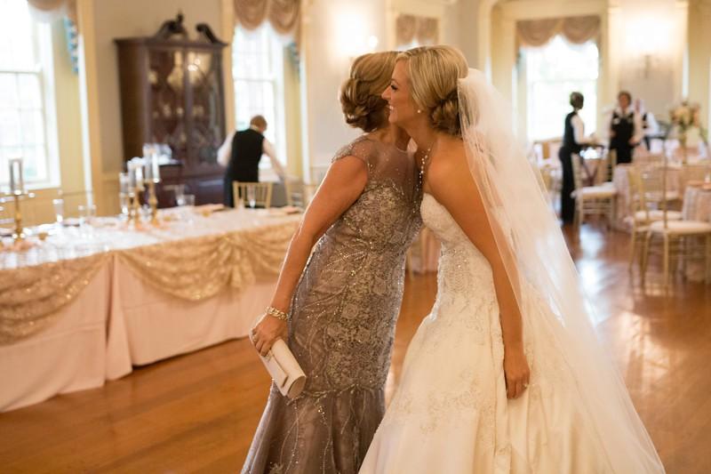 Meredith Wedding JPEGS 3K-609.jpg