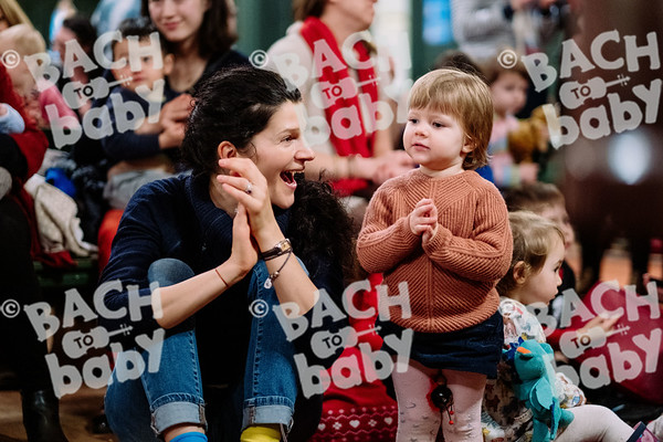 © Bach to Baby 2019_Alejandro Tamagno_Chiswick_2019-12-06 025.jpg
