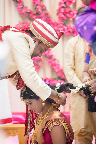 Le Cape Weddings - Bhanupriya and Kamal II-453.jpg