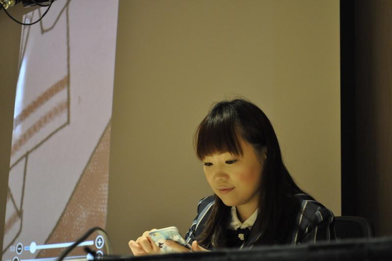 www.nellieanger.com225.JPG