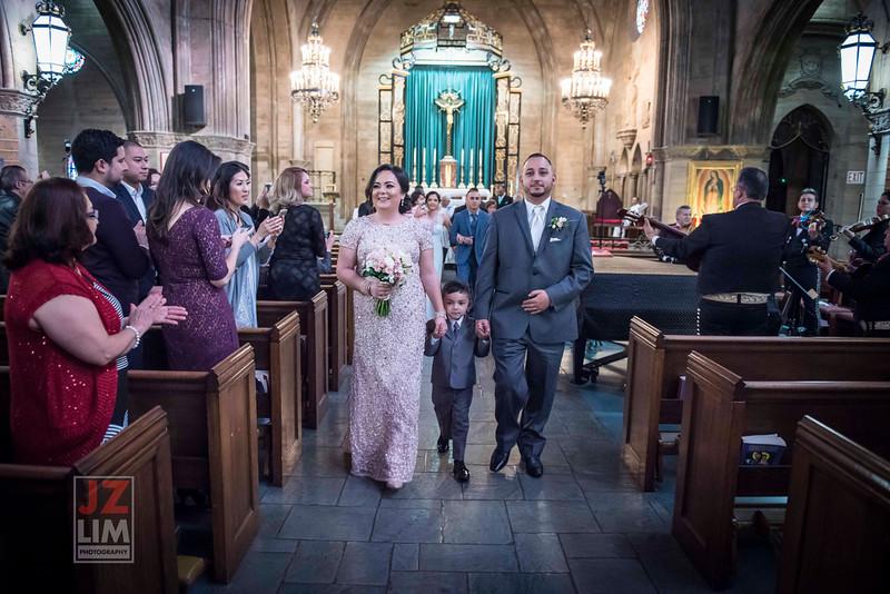 S&A Wedding 2016-166.jpg