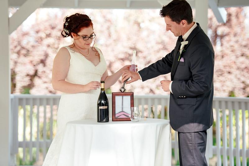 Ceremony-0314.jpg