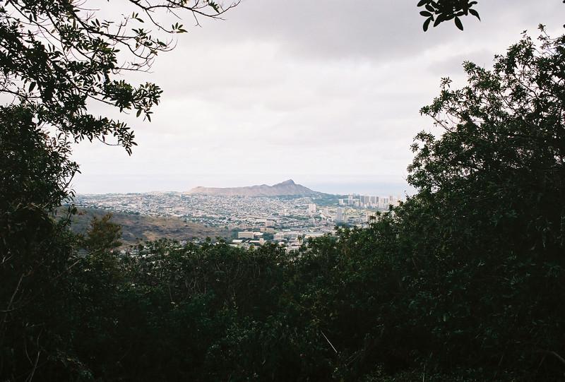 Hawaii-694.jpg