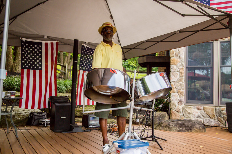 7-2-2016 4th of July Party 0368.JPG
