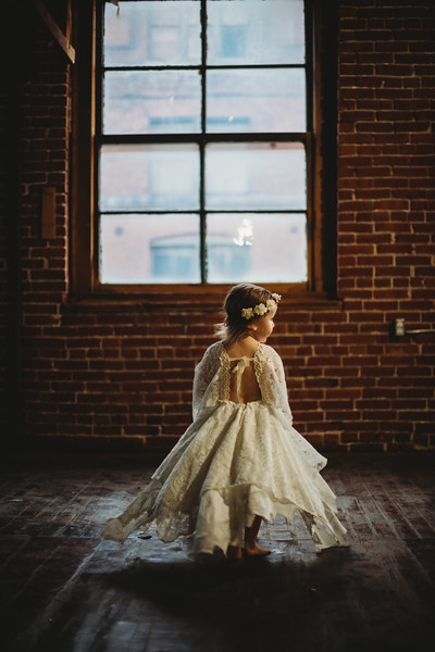 SuzanneFryerPhotography_Studio-2179.jpg