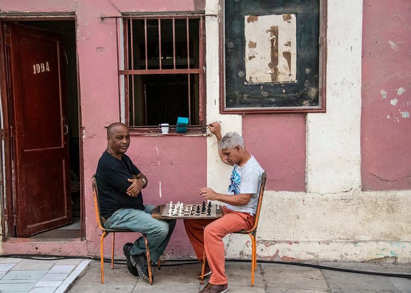 20180124__Cuba 2019__7104.jpg