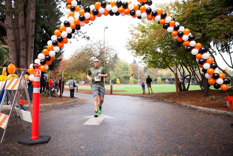 2015-10_Regatta-Run_1682.jpg
