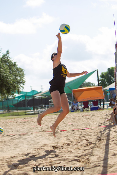 APV_Beach_Volleyball_2013_06-16_9300.jpg