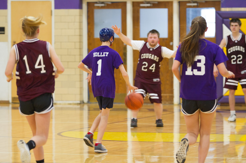 Unified Basketball-67.jpg