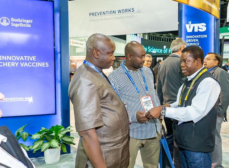 IPPE Poultry Show-VG-218.jpg