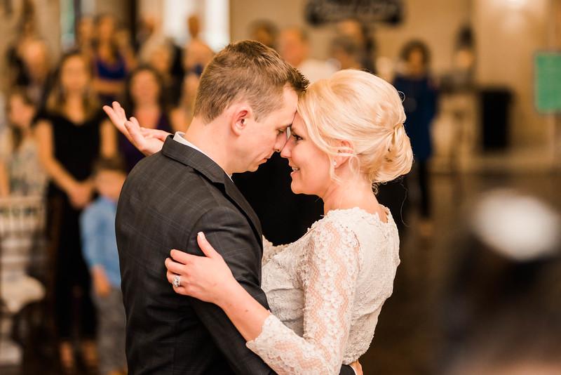 Corey and Calaway Wedding-8314.jpg