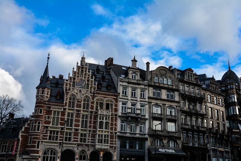 Brussels-4.jpg