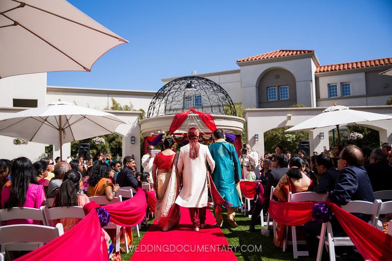 Sharanya_Munjal_Wedding-643.jpg